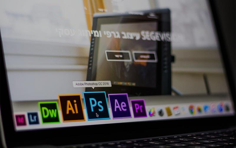 Yeni Başlayanlar İçin Photoshop Önerileri