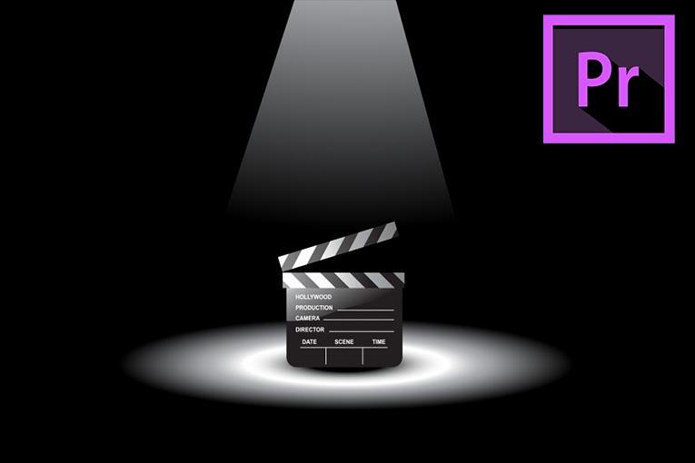 Adobe Premiere Pro Nedir? Ne İşe Yarar?